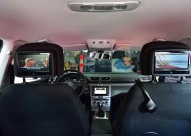 VW Passat zagłówki-6